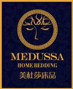 medussahome-150x182.jpg