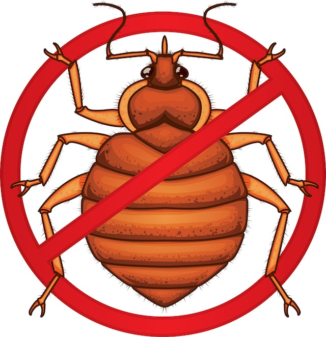 no-bed-bugs-sign.jpg