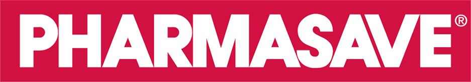 pharmasave-logo.jpg
