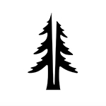 two trees logo.jpg