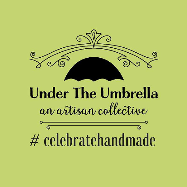 under-the-umbrella-logo-600x600.jpg