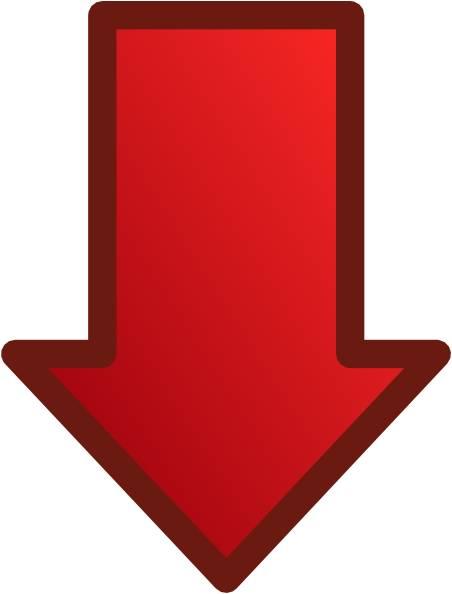 arrow-down-red.jpg