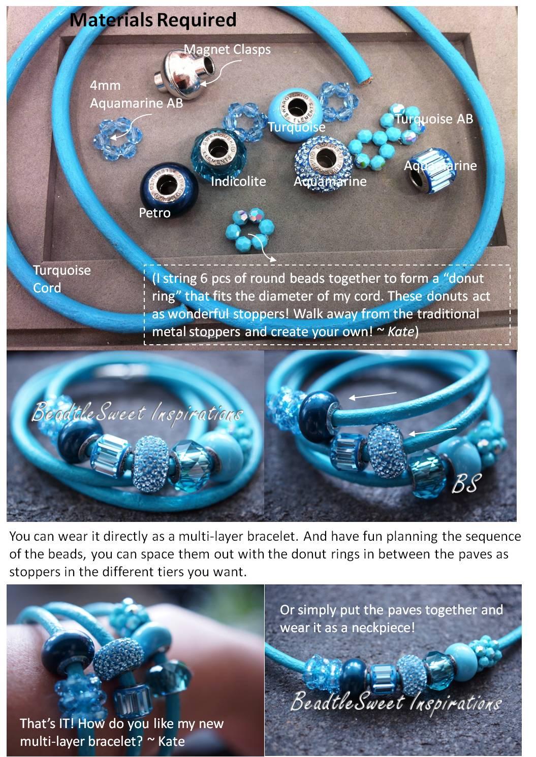 becharmed-turquoise.jpg