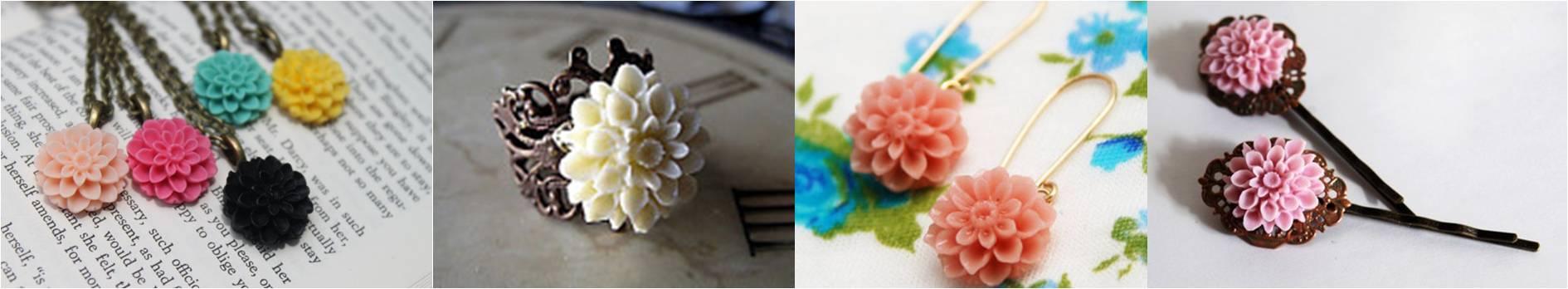 chrysanthemum-sample-r-.jpg