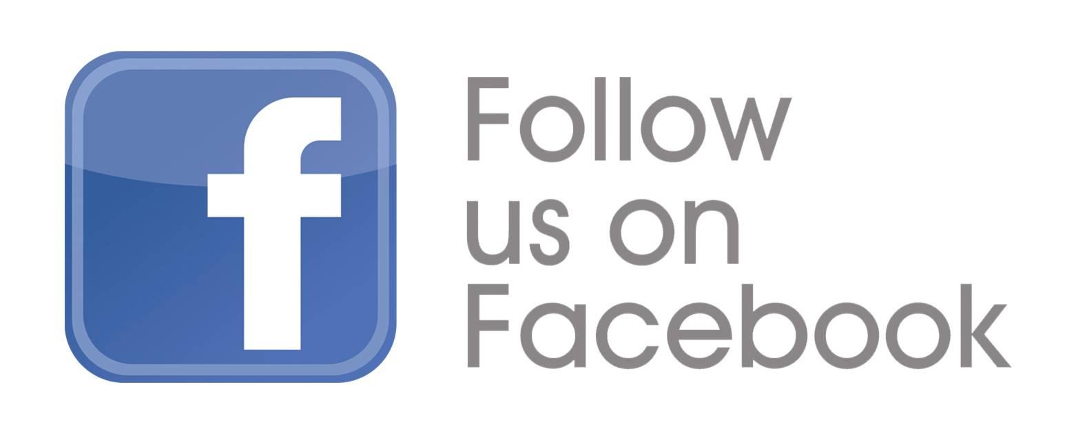 facebookbutton3a.jpg