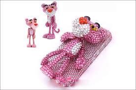 pinkpanthercrystal.jpg