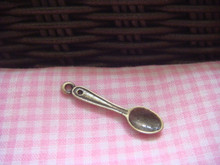 Spoon Charm