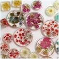 Resin Jewellery Making