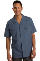 Pinnacle Service Shirt