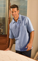 Men's Shirt Jac