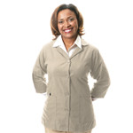 Lightweight Female Smock