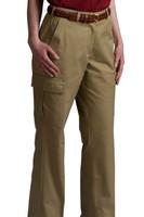 Ladies Cargo Pant