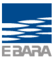 Ebara Repair Kits