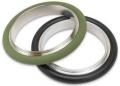 KF Centering Ring