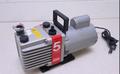 Edwards E2M5 Vacuum Pump