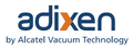 Alcatel 2100A Repair Kits and Parts