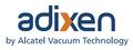 Alcatel 2010SD Repair Kits and Parts