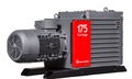 Edwards E2M175 Vacuum Pump
