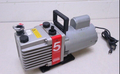 Edwards E1M5 Vacuum Pump