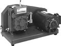 Welch 1399 Repair Kits and Parts