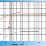 e1m18-e2m28-curve-150x150.jpg