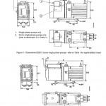 e2m12-drawing-150x150.jpg