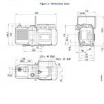 edwards-e2m1.5-draw2-150x150.jpg
