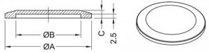 kf-blank-off-caps3-300x77.jpg