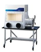 laboratorygloveboxes.jpg