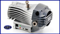 Edwards nXDS15i Dry Scroll Vacuum Pump