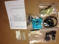 Alcatel 2010C1 Major Repair Kit 104977FR
