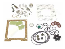 Alcatel 2004AC MAJOR REBUILD KIT 52614ACFR