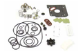 Alcatel 2015C/CP MAJOR REBUILD KIT 65613FR