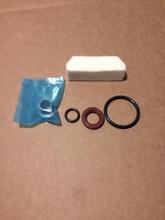 Alcatel 65875 Kit,Front seal,Pascal,Standard