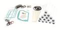 Busch BMKF026 Kit Overhaul G11 W/Filters