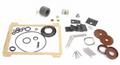 Edwards E2M5 Major Repair Kit