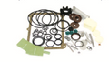 Maintenance Kit for Edwards E2M18 36301800ED