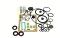 Edwards 37101800ED Maintenance Kit E2M0.7/1/1.5