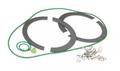 A73001801 Tip Seal