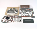 Major Repair Kit for Leybold D65B Vacuum Pump