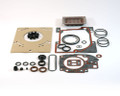 Seal and Gasket Kit for Leybold D16BCS