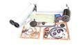 SV300 Kit 71436200