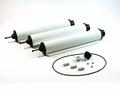 Leybold 971464970 Filter Service Kit Sogevac SV300B