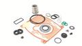 Leybold 99710383 D30/40/60C Gas Ballast Rebuild Kit