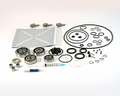Major Repair Kit for Varian Tri-Scroll 300