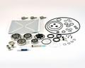 Major Repair Kit for Varian Tri-Scroll 300