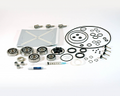 Major Repair Kit for Varian TriScroll 600