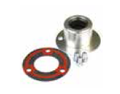 1402 Mechanical Shaft Seal