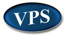 Edwards 08802390 VALVE,EXHAUST,SDP-30A for GVSP30,ESDP30,SDP-30A