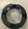 Leybold 70100196 COUPLING ELEMENT